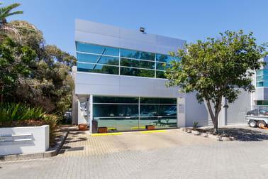 1/41-43 Green Street Banksmeadow NSW 2019 - Image 1