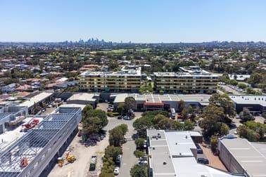 1/41-43 Green Street Banksmeadow NSW 2019 - Image 2