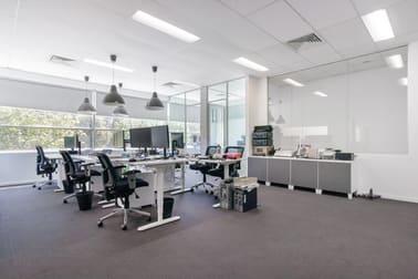 1/41-43 Green Street Banksmeadow NSW 2019 - Image 3
