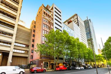 8/235 Macquarie Street Sydney NSW 2000 - Image 1