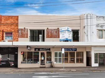 130A Mowbray Road Willoughby NSW 2068 - Image 1