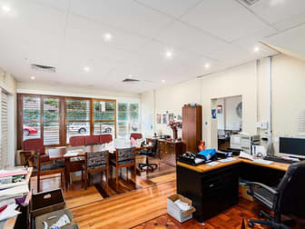 130A Mowbray Road Willoughby NSW 2068 - Image 2