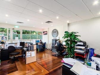 130A Mowbray Road Willoughby NSW 2068 - Image 3