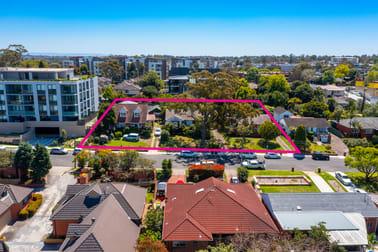 35-39 Yattenden Crescent Baulkham Hills NSW 2153 - Image 2