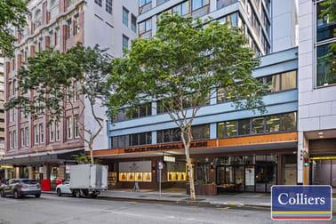 Solace Financial House Lot 29/ 97 Creek Street Brisbane City QLD 4000 - Image 1