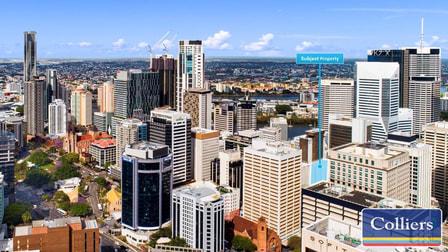 Solace Financial House Lot 29/ 97 Creek Street Brisbane City QLD 4000 - Image 2