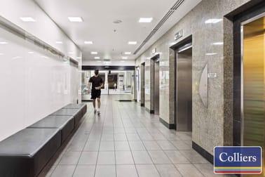 Solace Financial House Lot 29/ 97 Creek Street Brisbane City QLD 4000 - Image 3