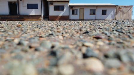 1130 North River Road North Plantations WA 6701 - Image 2