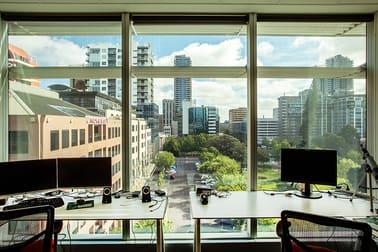 603/147 Pirie Street Adelaide SA 5000 - Image 2