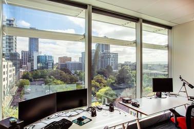 603/147 Pirie Street Adelaide SA 5000 - Image 3