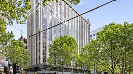 Part Level 10/55 Swanston Street Melbourne VIC 3000 - Image 1