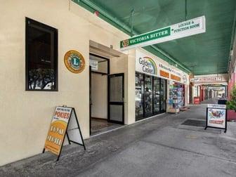 Ingham QLD 4850 - Image 2