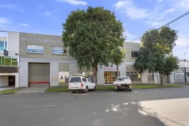 170-180 Buckhurst Street South Melbourne VIC 3205 - Image 2