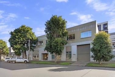170-180 Buckhurst Street South Melbourne VIC 3205 - Image 3