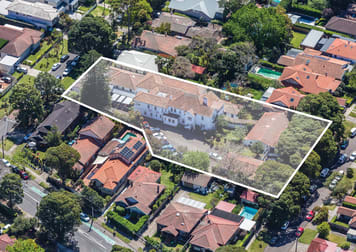 2-6 Second Avenue Willoughby East NSW 2068 - Image 2