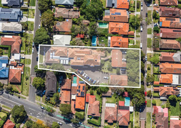 2-6 Second Avenue Willoughby East NSW 2068 - Image 3