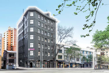 4-22 Wentworth Avenue Surry Hills NSW 2010 - Image 1
