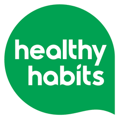 Healthy Habits Warwick franchise for sale - Image 1