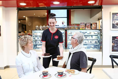 Michel's Dee Why franchise for sale - Image 1