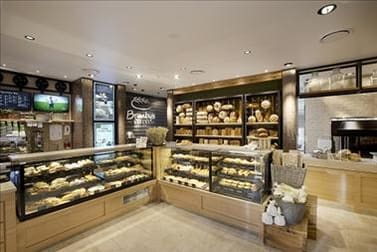 Brumby's Bakeries Elanora franchise for sale - Image 1
