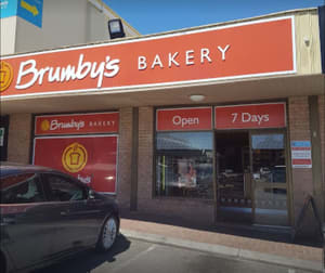 Brumby's Bakeries Mcdowall franchise for sale - Image 2