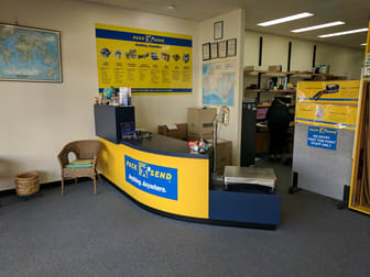 PACK & SEND Maroochydore franchise for sale - Image 2