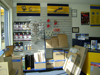 PACK & SEND Wagga Wagga franchise for sale - Image 2