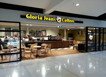 Gloria Jean's Coffees Liverpool franchise for sale - Image 2