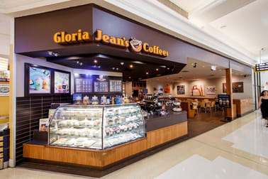 Gloria Jean's Coffees Kippa-Ring franchise for sale - Image 2