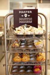 Muffin Break Ballarat franchise for sale - Image 2