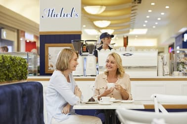 Michel's Revesby franchise for sale - Image 1