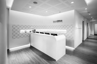 Laser Clinics Australia Mildura franchise for sale - Image 1