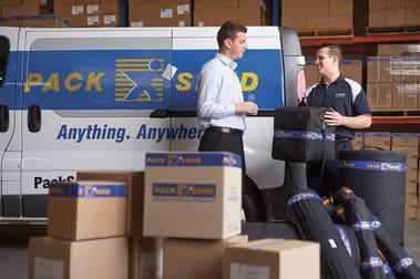 PACK & SEND Campbellfield franchise for sale - Image 1