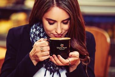 Gloria Jean's Coffees Haymarket franchise for sale - Image 2