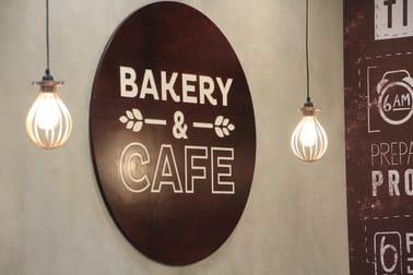 Muffin Break Elanora franchise for sale - Image 1