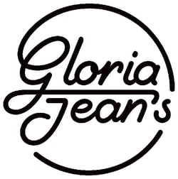 Gloria Jean's Coffees Mermaid Waters franchise for sale - Image 1