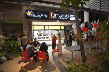 Crust Gourmet Pizza Pascoe Vale franchise for sale - Image 3