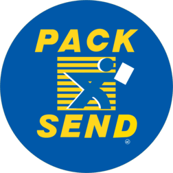 PACK & SEND Laverton franchise for sale - Image 2