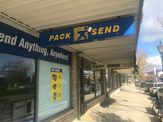 PACK & SEND Mittagong franchise for sale - Image 1