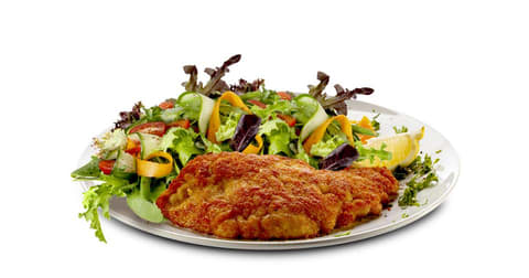Healthy Habits Plumpton franchise for sale - Image 2