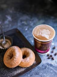 Donut King Sunnybank franchise for sale - Image 3