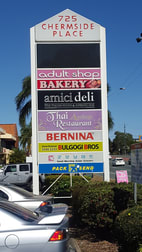 PACK & SEND Chermside franchise for sale - Image 3