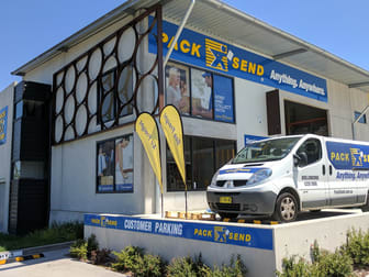 PACK & SEND Wollongong franchise for sale - Image 1