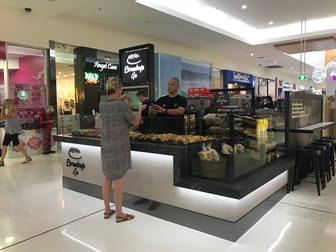 Brumby's Bakeries Burleigh Heads franchise for sale - Image 2