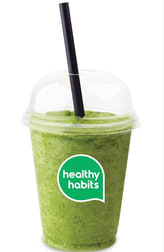 Healthy Habits Victoria Park franchise for sale - Image 3