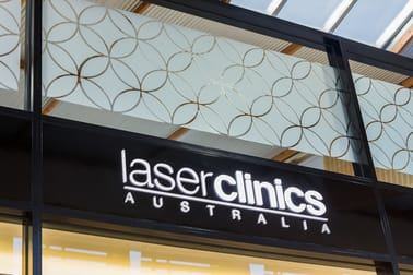 Laser Clinics Australia West Lakes franchise for sale - Image 1