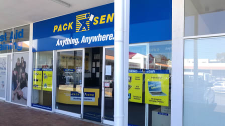 PACK & SEND Mermaid Beach franchise for sale - Image 3