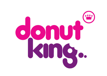 Donut King Rockdale franchise for sale - Image 2
