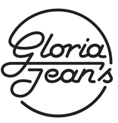 Gloria Jean's Coffees Callaghan franchise for sale - Image 3