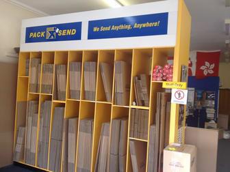 PACK & SEND Adelaide franchise for sale - Image 2